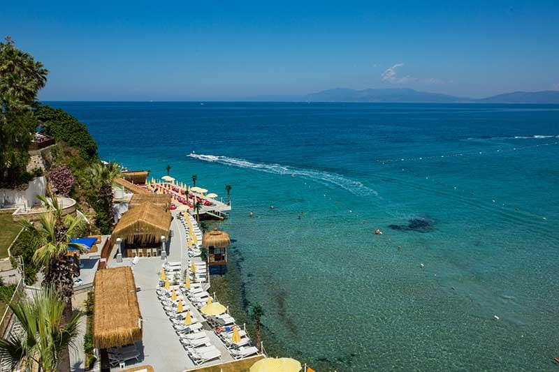 sista minuten all inclusive antalya